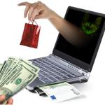Что продавать в интернете