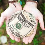 Что такое благотворительнось. Список благотворительных организаций