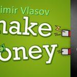 Владимир Власов Делает Деньги — и Вас научит