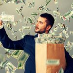 Как зарабатывать в интернете если кругом одни лохотроны